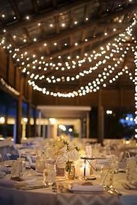 Déco Guirlande Lumineuse : decoration lumineuse salle mariage ~ Preciouscoupons.com Idées de Décoration