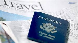 travel documents required for a bahamas cruise travglobe With documents you need to travel