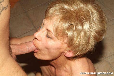 Grandma Blowjob Tumblr Mature Sex