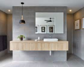 bathroom wall idea best modern bathroom design ideas remodel pictures houzz