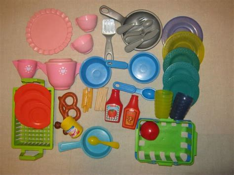 cuisine bilingue fisher price cuisine fisher price bilingue 28 images vintage 1987