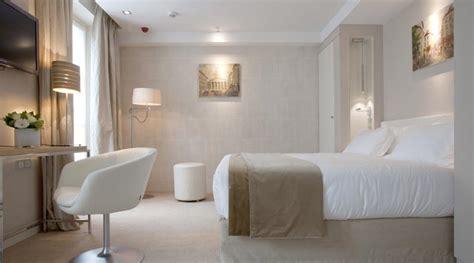 deco chambre hotel exemple pour une surprenante décoration chambre hotel