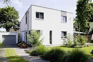 Gussek Haus Preise : beautiful fertighaus im bauhausstil gallery ~ Lizthompson.info Haus und Dekorationen