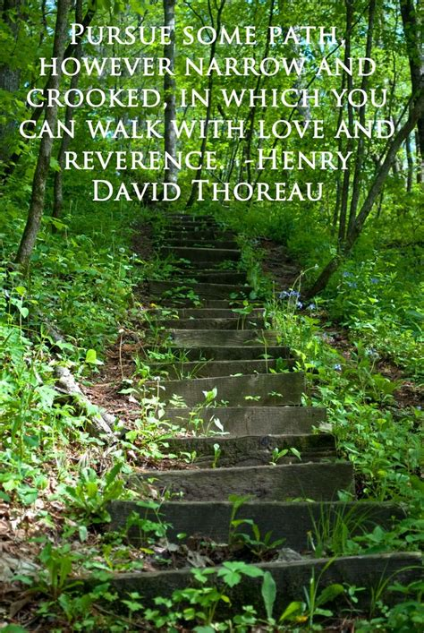 Henry David Thoreau Nature Quotes Quotesgram. Famous Quotes Water. Heartbreak Christian Quotes. Quotes About Strength Character. Family Quotes Hurt