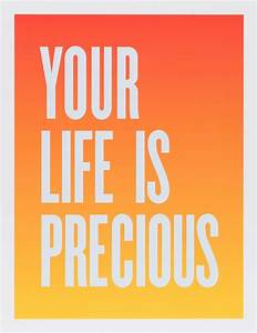 Life is precious essay english essay websites life is precious essay ...