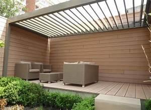Glasdach f r die terrasse vorteile dieser for Terrassenüberdachung aus holz und glas