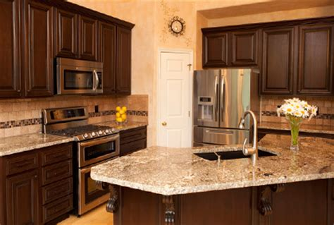 cabinet refacing ideas tips  design pictures