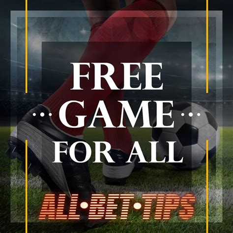 Free Betting Tip in 2020 | Free sports picks, Bet football ...