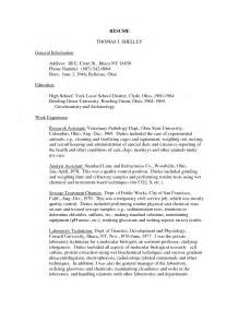 resume sle format word document franchise application letter sle download