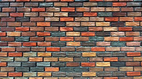 kitchen tiles idea 40 hd brick wallpapers backgrounds for free