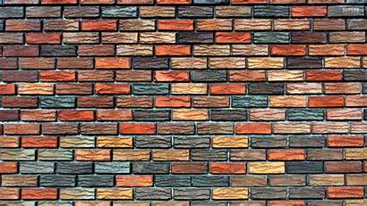 Brick Background Backgrounds Wallpapers 1920 1080 Textures