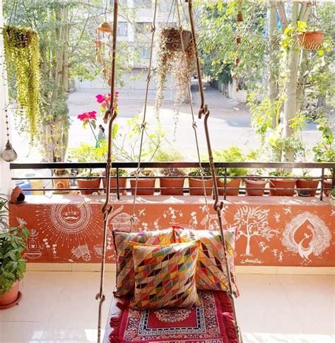 Design Decor & Disha An Indian Design & Decor Blog