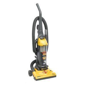 upright vacuum reviews eureka maxima bagless upright vacuum cleaner reviews