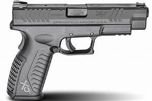 Gunbroker  Do You Know How To Adjust A Trigger