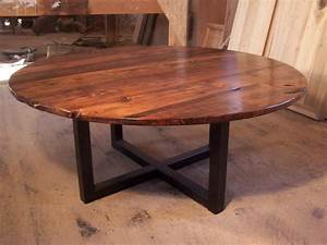 Coffee tables design very best large round coffee table for Very cheap coffee tables