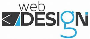 Website Designers and SEO Specialists – Let us build your ...