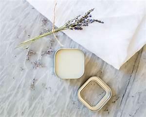 Рецепты масок для лица против морщин в домашних условиях