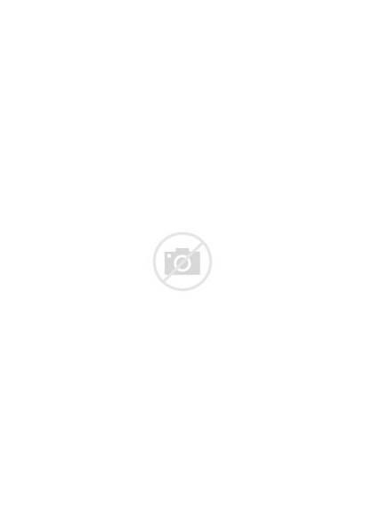 Windigo Trail Metolius Horse Riding Camp Books