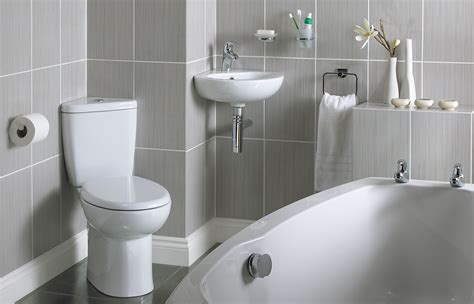 Small Bathroom Room by Small Bathroom Ideas Home Improvement And Repair Solution