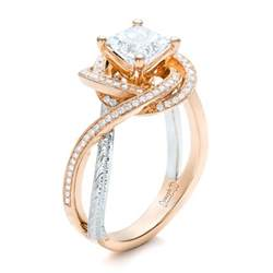 wedding ring stores wedding ring jewelry stores image mag