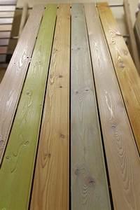 Prix Palette Parpaing Brico Depot : senatuolo bardage bois exterieur prix brico depot contrat ~ Dailycaller-alerts.com Idées de Décoration