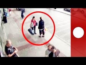 Femme De L Est A Vendre : vid o choc une femme tente de vendre son b b dans un a roport en turquie youtube ~ Medecine-chirurgie-esthetiques.com Avis de Voitures