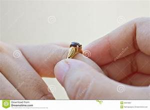 wedding ring royalty free stock photography image 30919967 With men wearing wedding rings