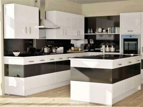 modern aluminium pantry cupboards wattala sellinglk
