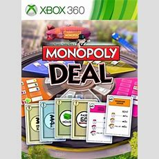 Monopoly Deal Achievement Guide & Road Map Xboxachievementscom