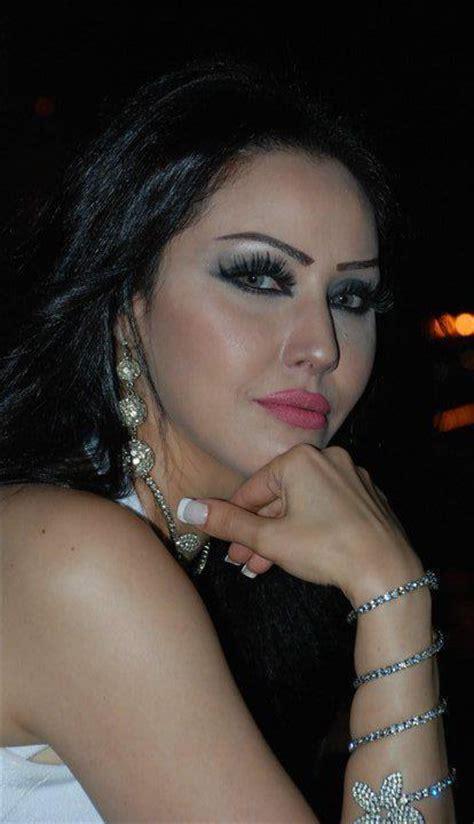 Hot Beautiful Arab Girls,most Beautiful Arab Girls Photos