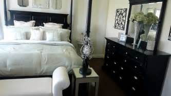 master bedroom decorating ideas on a budget my master bedroom decorating on a budget