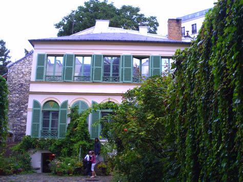 visite du quartier de la nouvelle athenes ixe arrondissement junglekey fr image