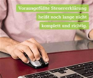 Steuerschuld Berechnen : steuererkl rungen steuerkanzlei gerald manuela busch augsburg wir bieten ihnen ~ Themetempest.com Abrechnung