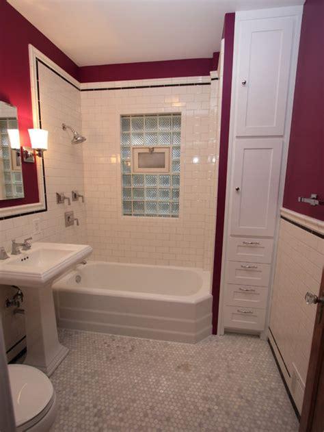 bungalow bathroom design ideas remodel pictures houzz