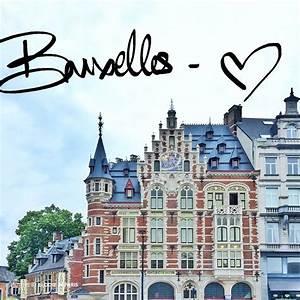 Office Tourisme Angleterre Bruxelles