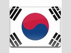 South Korea People Stats NationMastercom