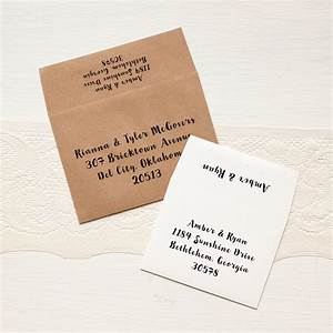 pineapple paradise destination wedding invitations With wedding invitations with pineapple