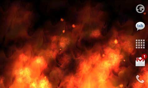 donation request letter 25 flames pics for desktop g sfdcy 11037