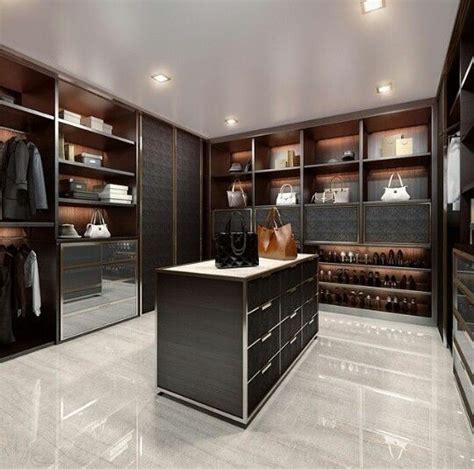 closet fil a luxury closet walk in closets inspiration