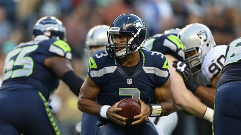 raiders  seahawks preview     storylines