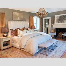 28 Tips For A Cozier Bedroom Hgtv