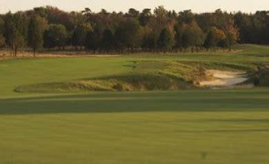 Renault Vineyard Golf by Atlantic City Golf Vacations Atlantic City Area Golf Courses