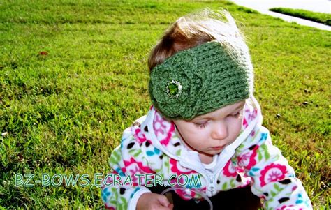 toddler headwrap