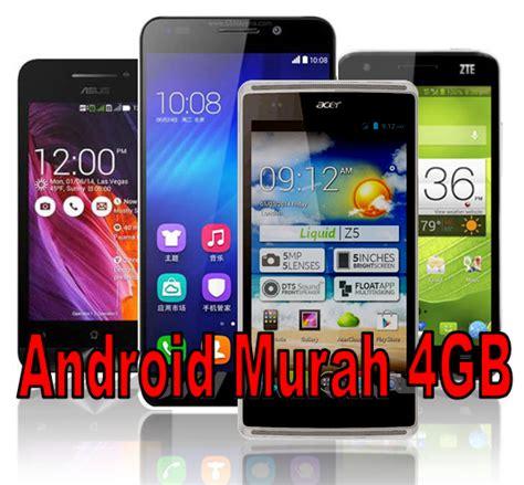 Merk Hp Samsung Versi Lollipop harga handphone terbaru