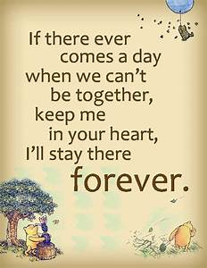 58 HD Cute Quotes & Sayings About Life and Love With Images