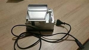 Elektrische Glasschiebetür Gebraucht : elektrische stopfmaschine neu und gebraucht kaufen bei ~ Lizthompson.info Haus und Dekorationen
