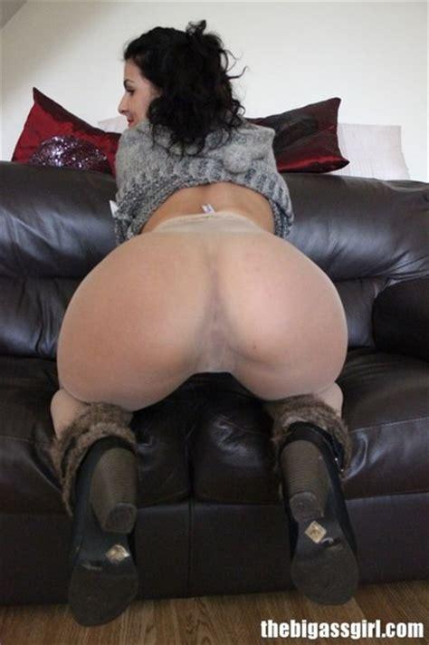 La Soubrette Profil De The big ass girl Mensuration Taille Poids Biographie Tout Savoir