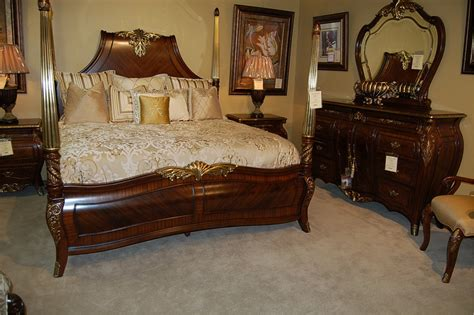 unique bedroom furniture unique bedroom furniture houston tx furniture