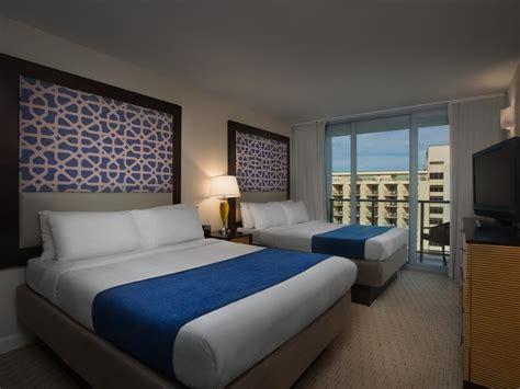 hotels in marco island with kitchen resort marriott s shores marco island fl 8423