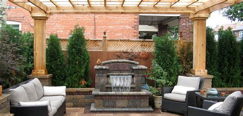 New Patio Designs by Savoring Fall A Patio Picture Album 171 Bombay Outdoors
